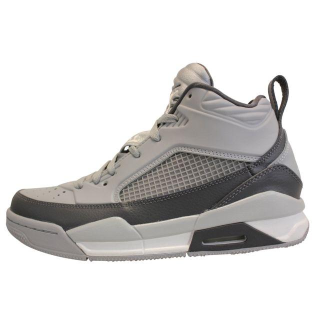 exquisite design big sale catch Nike - Jordan Flight 9.5 - pas cher Achat / Vente Chaussures ...