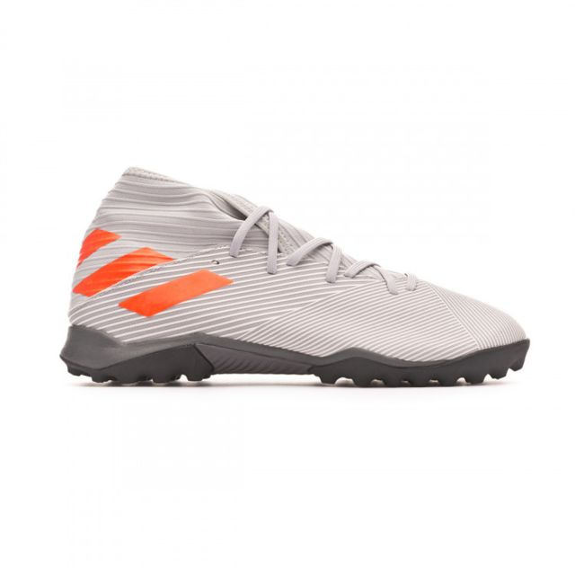 Adidas Nemeziz 19.3 Turf pas cher Achat Vente