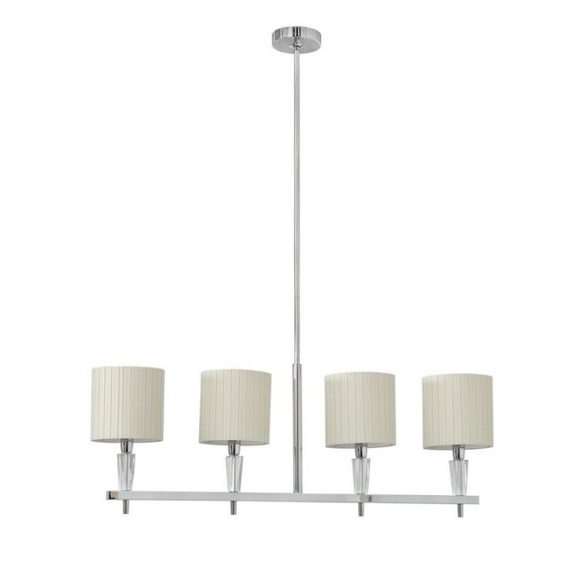 Lampe Abat Jours 4 Lampe Suspension Suspension bgf6yvIY7