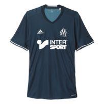 Adidas performance - Maillot De Football Olympique De Marseille Away Replica