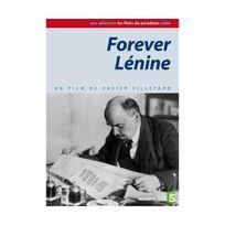 Les Films Du Paradoxe - Forever Lénine