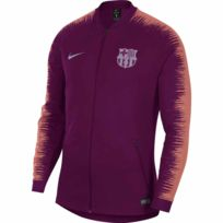 752a90b5123 Fc barcelona football - catalogue 2019 - [RueDuCommerce - Carrefour]