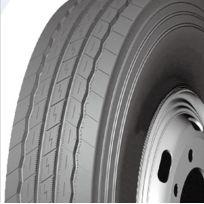 Autogrip - pneus Grip 900 265/35 R22 102V