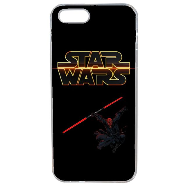 coque swag iphone 8 plus