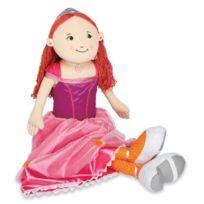 Manhattan Toy - 146940 - PoupÉE - Groovy Girls - Supersize Isabella