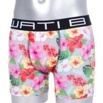Wati B - Boxer Homme Flo2
