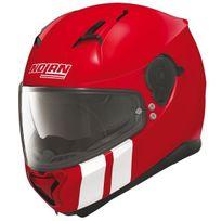 NOLAN - N87 Martz N-Com Corsa Red 25