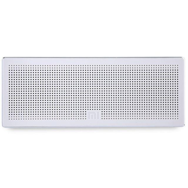 Auto-hightech Mini enceinte Bluetooth 4.Haut-parleur Portable Sans Fil Stéréo Sound Box