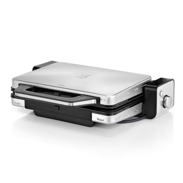 WMF grill 2en1 2100w - 0415110011