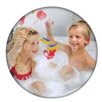 Ses Creative - Jouet pour le bain Aqua : Pêche dans le bain