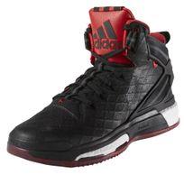 Adidas - Performance-Chaussure Basketball D Rose 6 Boost Noir S84944