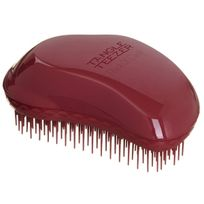 Tangle Teezer - Brosse à cheveux démêlante - Thick and Curly