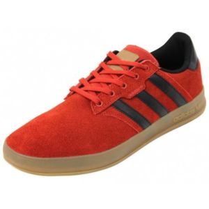 Adidas Seeley Cup soldes