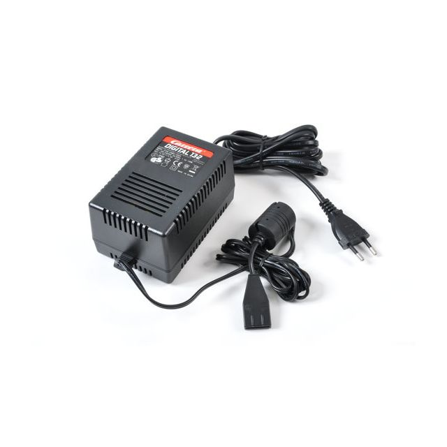 CARRERA Transformateur 14,8V - 51,8VA - 1/32e