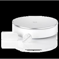 MYFOX - Pack Home Alarm
