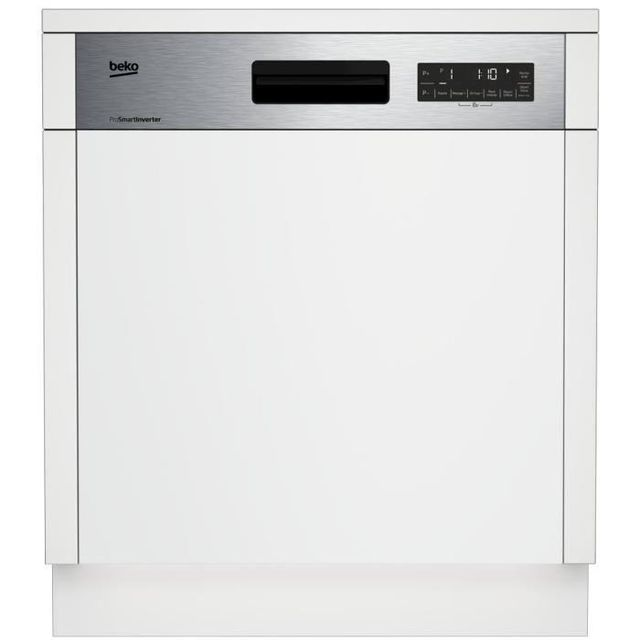 lave vaisselle beko 15 couverts - achat lave vaisselle beko 15