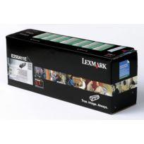 Lexmark - Toner 0e250a11e noir