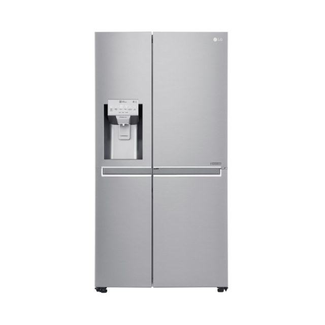 LG Refrigerateurs americains GSS6676SC