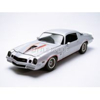 Greenlight Collectibles - Chevrolet Camaro Z/28 - 1978 - 1/18 - 12900