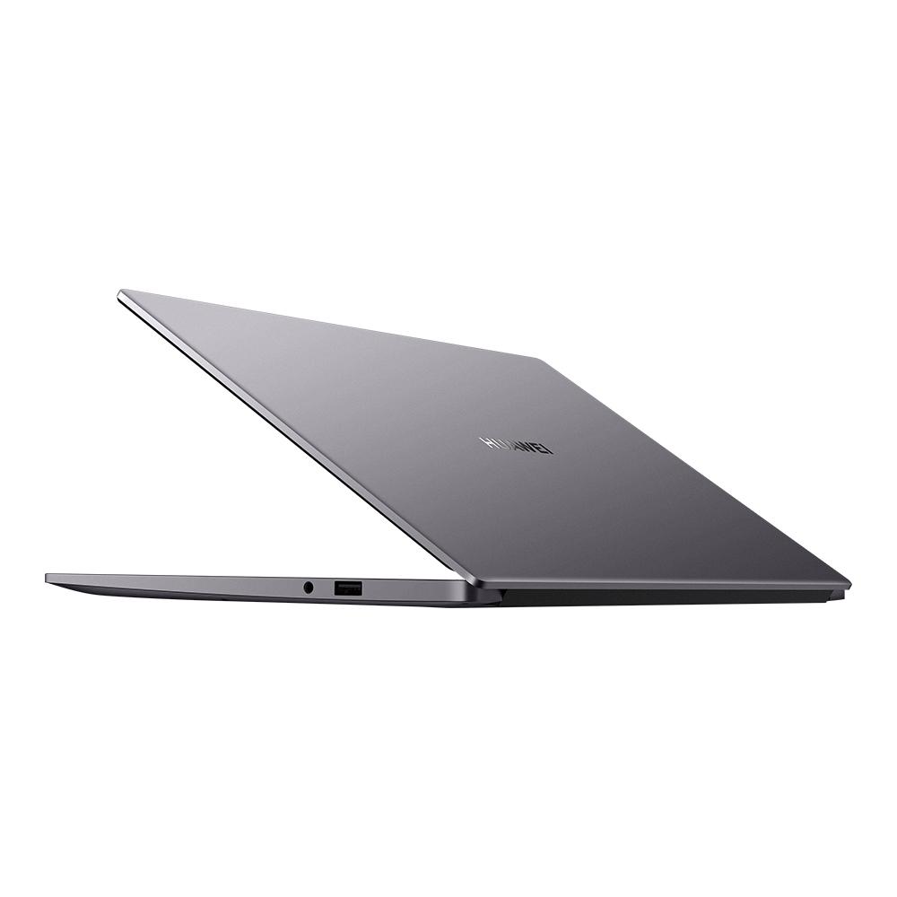 MateBook D 14 53011KPH - Gris