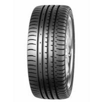 Accelera - pneus Phi 2 275/40 Zr19 105Y Xl