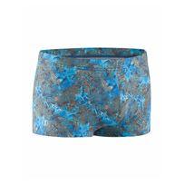 Impetus - Boxer de bain Homme Tybee Bleu