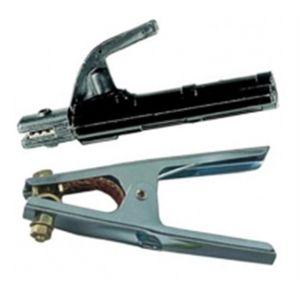 Outifrance - Pince porte électrode 200 A