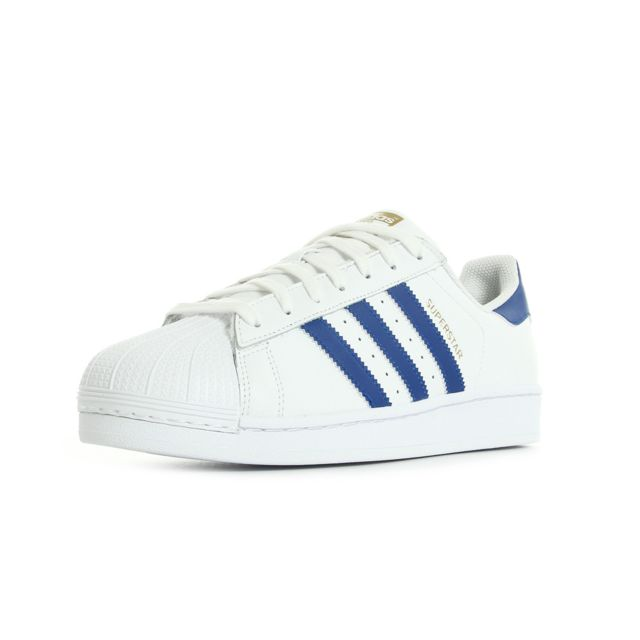 adidas superstar foundation pas cher