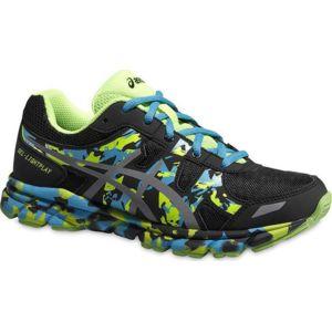Asics Gel Lightplay Gs Chaussures Running Junior