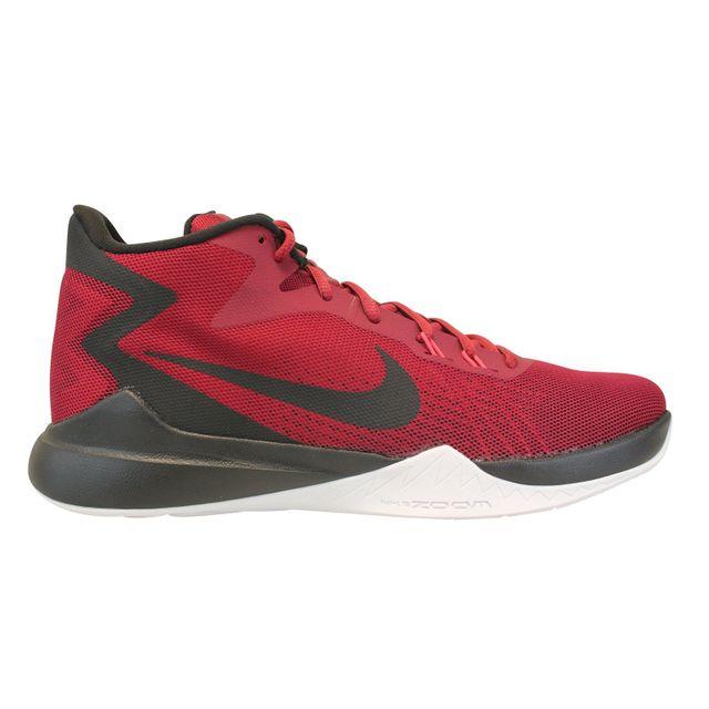 Nike Zoom Evidence pas cher Vente Achat / Vente cher Baskets homme 9e02bf