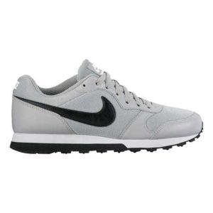 Nike Chaussures enfant MD Runner 2 GS Nike kyHnTMAoe