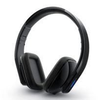 Cabling - Casque audio bluetooth