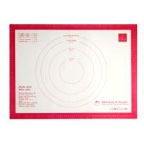 Maison Futée - Feuille de cuisson silicone 61 x 45 cm
