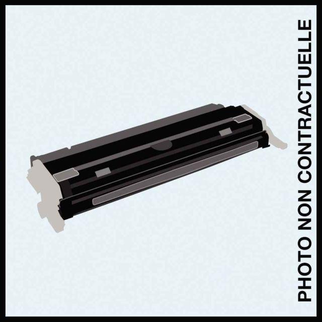 Sagem - Toner ctr363l noir