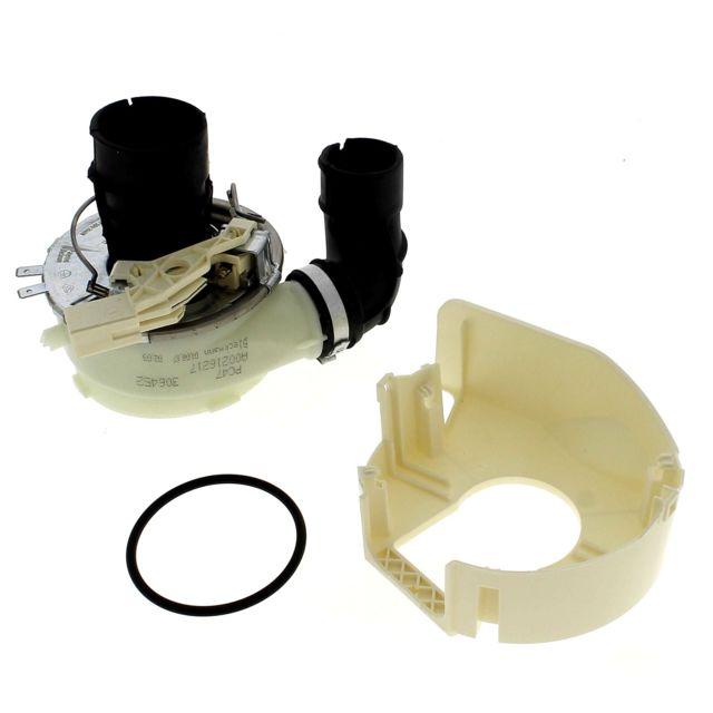 Aeg Resistance 2040w + capot , 405537370/0 pour Lave-vaisselle Electrolux, Lave-vaisselle A.e.g, Lave-vaisselle Ikea