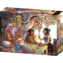 Matagot - Jeux de société - Origin