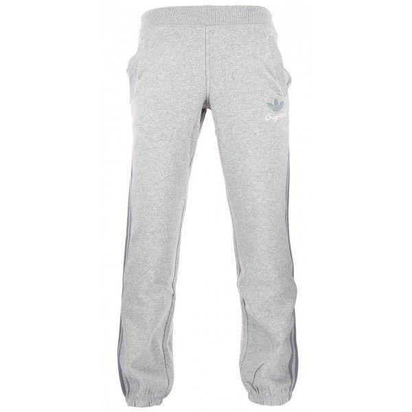 Adidas originals Pantalon de survêtement Spo Fleece Ref