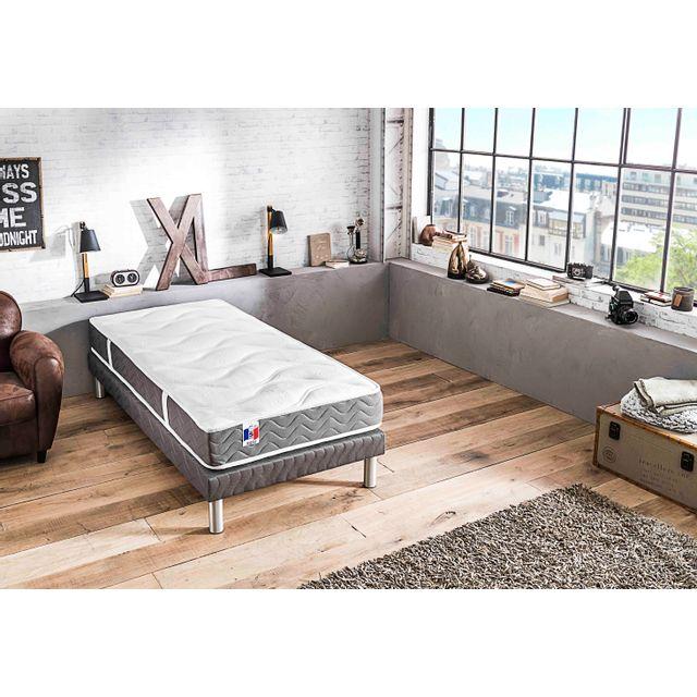 la maison du matelas le lit spcialiste du matelas paris with la maison du matelas elegant. Black Bedroom Furniture Sets. Home Design Ideas