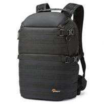 LOWEPRO - SAC A DOS PRO TACTIC 450 AW