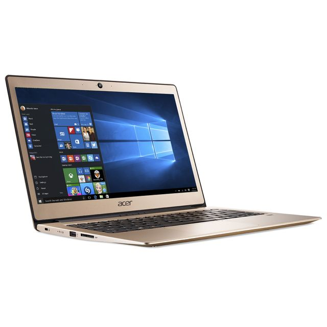 ACER Swift 1 SF113-31-P14U - Or