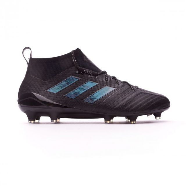 De Chaussure Fg 1 Black Ace Core Utility 17 Adidas Football MGqzVUSp