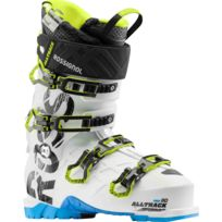 Pas Achat Cher Ski Chaussure Talonnette qFT8w4wtx