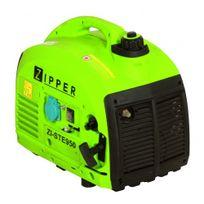 Zipper - Groupe électrogène - puissance déployée 700 watts - Ste950A