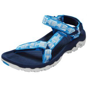 Ouragan Xlt 2 Sandales Bleu Teva SSKdWeFOQ4