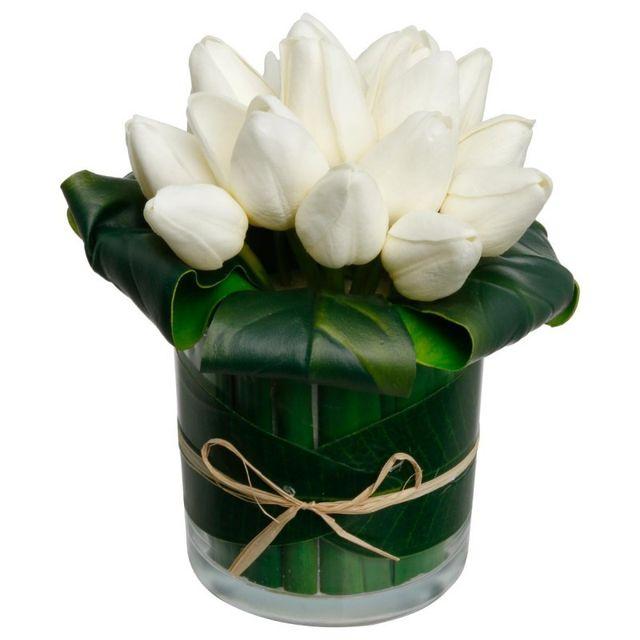 Composition Florale \