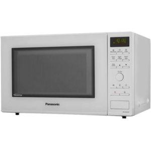Panasonic - Nngd452WEPG