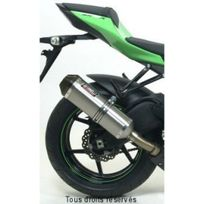 Giannelli - Sil.ipersport zx 10 r - 73736T6SY