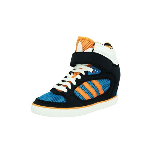 Adidas originals Adidas Amberlight Up W Chaussures