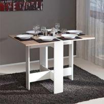table pliante salle a manger - achat table pliante salle a manger