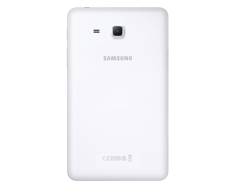 Galaxy Tab A6 - 7'' - 8 Go - Blanc